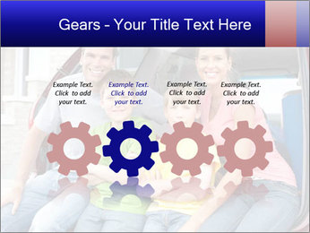 0000083779 PowerPoint Template - Slide 48
