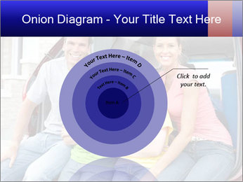0000083779 PowerPoint Template - Slide 61