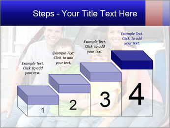0000083779 PowerPoint Template - Slide 64