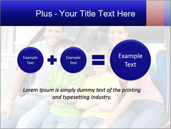0000083779 PowerPoint Template - Slide 75