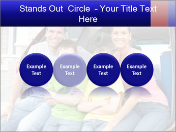 0000083779 PowerPoint Template - Slide 76