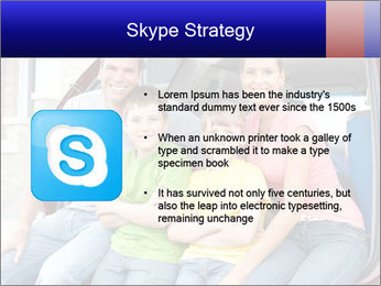 0000083779 PowerPoint Template - Slide 8