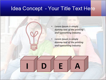 0000083779 PowerPoint Template - Slide 80
