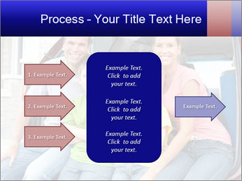 0000083779 PowerPoint Template - Slide 85
