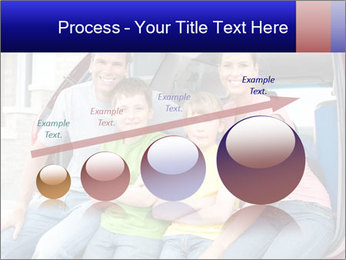 0000083779 PowerPoint Template - Slide 87