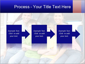 0000083779 PowerPoint Template - Slide 88