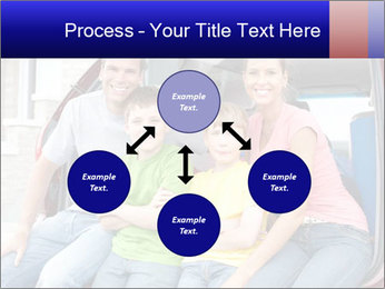 0000083779 PowerPoint Template - Slide 91