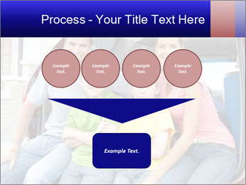 0000083779 PowerPoint Template - Slide 93