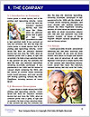0000083779 Word Templates - Page 3
