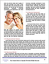 0000083779 Word Template - Page 4