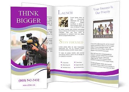 0000083780 Brochure Templates