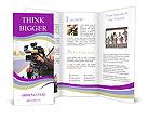 0000083780 Brochure Template