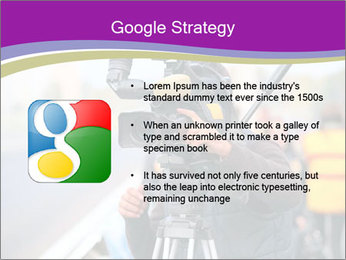 0000083780 PowerPoint Template - Slide 10