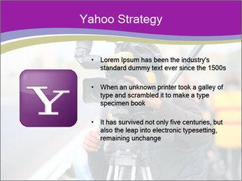 0000083780 PowerPoint Template - Slide 11