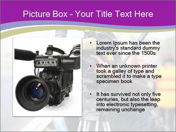 0000083780 PowerPoint Template - Slide 13
