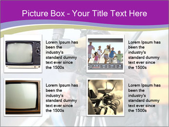 0000083780 PowerPoint Template - Slide 14