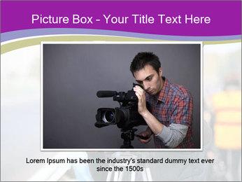 0000083780 PowerPoint Template - Slide 15
