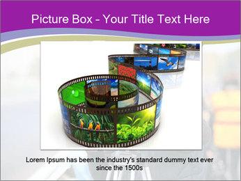 0000083780 PowerPoint Template - Slide 16
