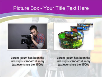 0000083780 PowerPoint Template - Slide 18
