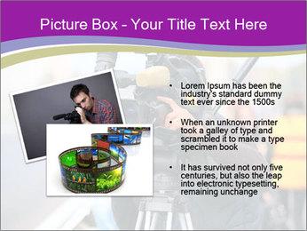 0000083780 PowerPoint Template - Slide 20