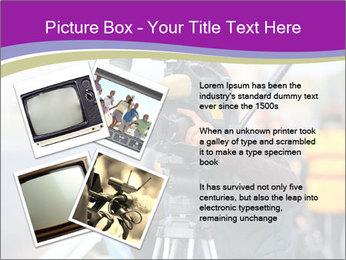 0000083780 PowerPoint Template - Slide 23