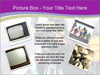 0000083780 PowerPoint Template - Slide 24