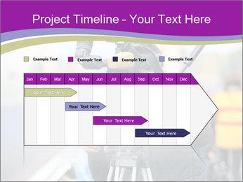0000083780 PowerPoint Template - Slide 25