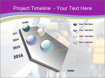 0000083780 PowerPoint Template - Slide 26