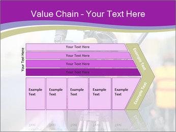 0000083780 PowerPoint Template - Slide 27