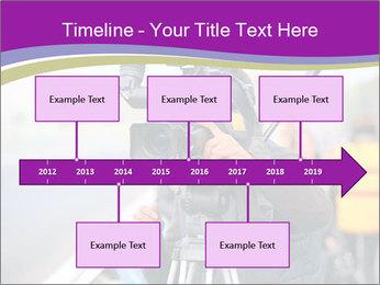 0000083780 PowerPoint Template - Slide 28