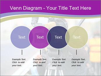 0000083780 PowerPoint Template - Slide 32
