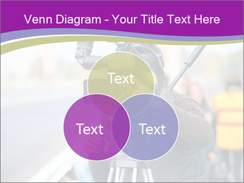 0000083780 PowerPoint Template - Slide 33