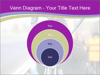 0000083780 PowerPoint Template - Slide 34