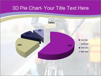 0000083780 PowerPoint Template - Slide 35