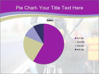 0000083780 PowerPoint Template - Slide 36