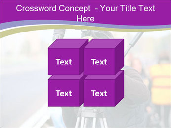 0000083780 PowerPoint Template - Slide 39