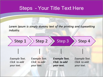 0000083780 PowerPoint Template - Slide 4