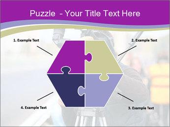 0000083780 PowerPoint Template - Slide 40
