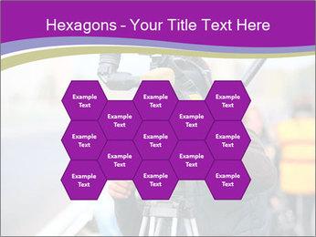 0000083780 PowerPoint Template - Slide 44