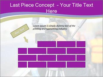 0000083780 PowerPoint Template - Slide 46