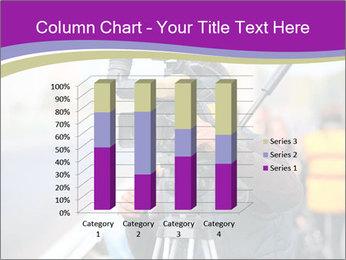 0000083780 PowerPoint Template - Slide 50