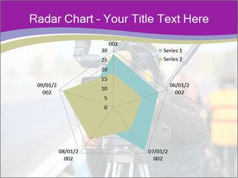 0000083780 PowerPoint Template - Slide 51