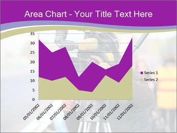 0000083780 PowerPoint Template - Slide 53