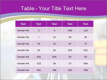 0000083780 PowerPoint Template - Slide 55