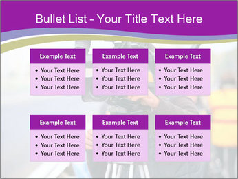 0000083780 PowerPoint Template - Slide 56