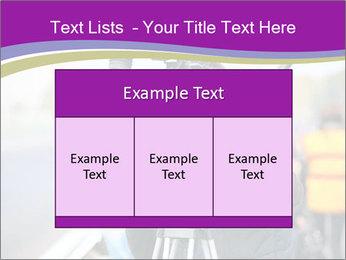 0000083780 PowerPoint Template - Slide 59