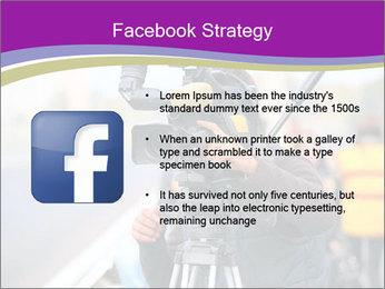 0000083780 PowerPoint Template - Slide 6