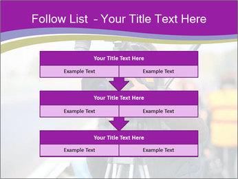 0000083780 PowerPoint Template - Slide 60