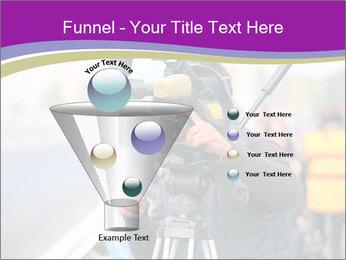 0000083780 PowerPoint Template - Slide 63