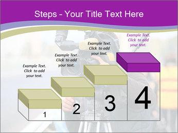 0000083780 PowerPoint Template - Slide 64